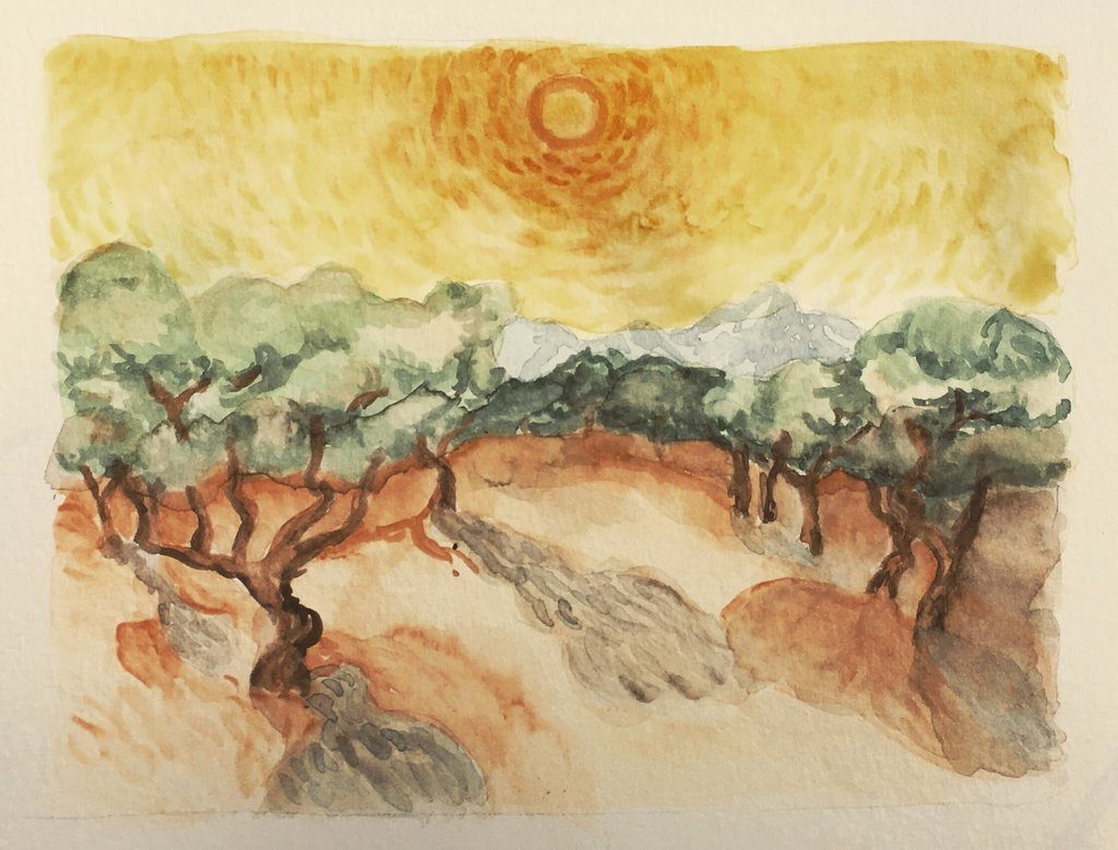 olive_trees_by_sunspiral23-dchp663-1024x779